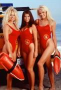 Спасатели Малибу / Baywatch (сериал 1989–2001) Efc26e558016563