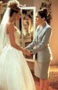 Свадебный переполох / The Wedding Planner (Дженнифер Лопез, 2001) 24e263558249603