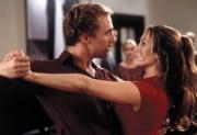 Свадебный переполох / The Wedding Planner (Дженнифер Лопез, 2001) 6cdeed558249623