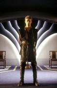 Звездные войны Эпизод 2 - Атака клонов / Star Wars Episode II - Attack of the Clones (2002) 18fa73558254463