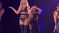 Hot Celebrity & Photoshoot Vids - Page 4 40468b558890643