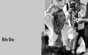 Rita Ora : Hot Wallpapers x 15