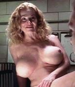Triple anal penetration tumblr