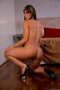 Selena gomez hot porn xxx