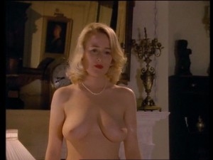Jennifer ehle naked