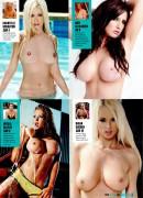 saskia big brother pictures naked