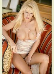 http://thumbnails102.imagebam.com/55116/b59d1e551153570.jpg